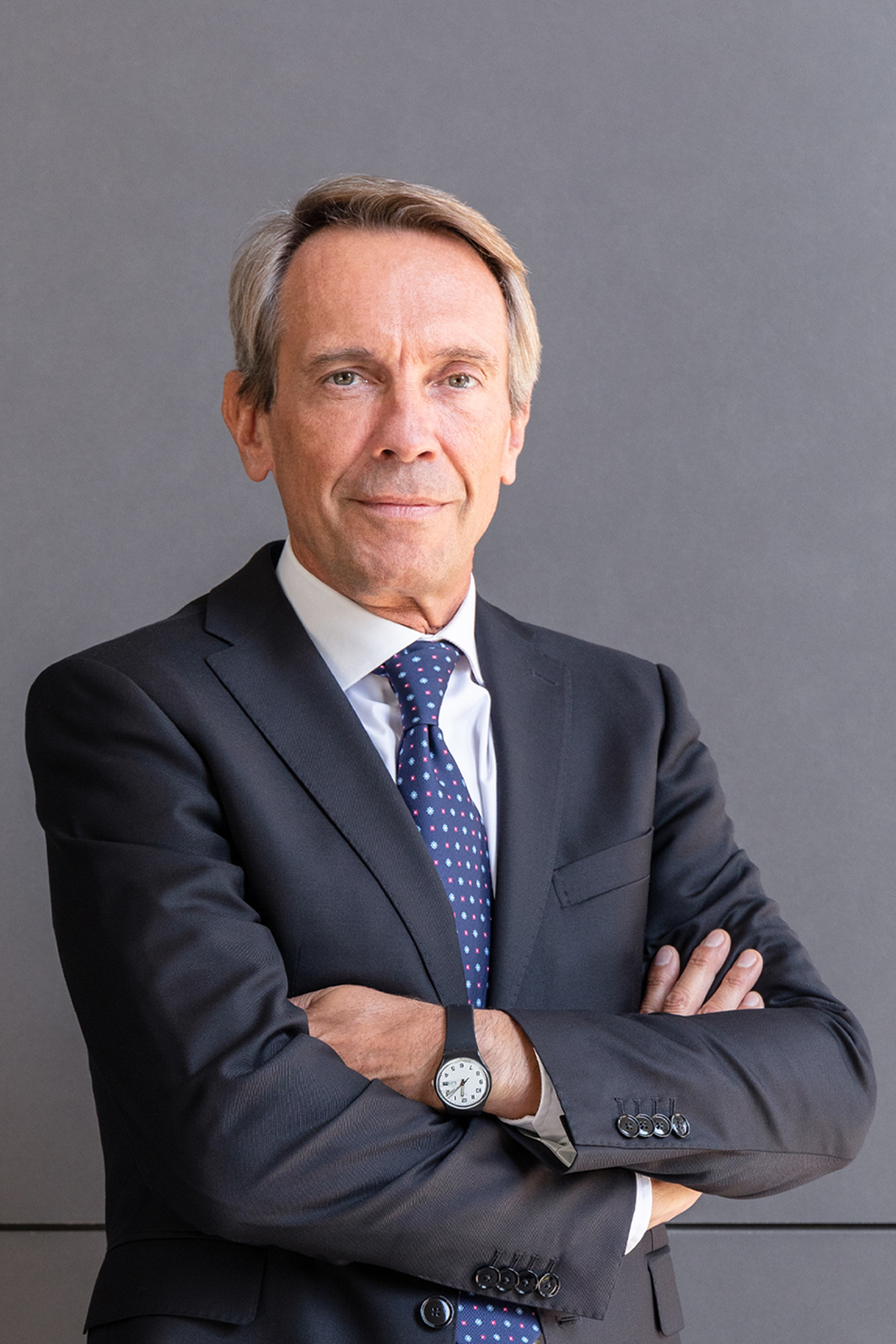 Filippo Peschiera