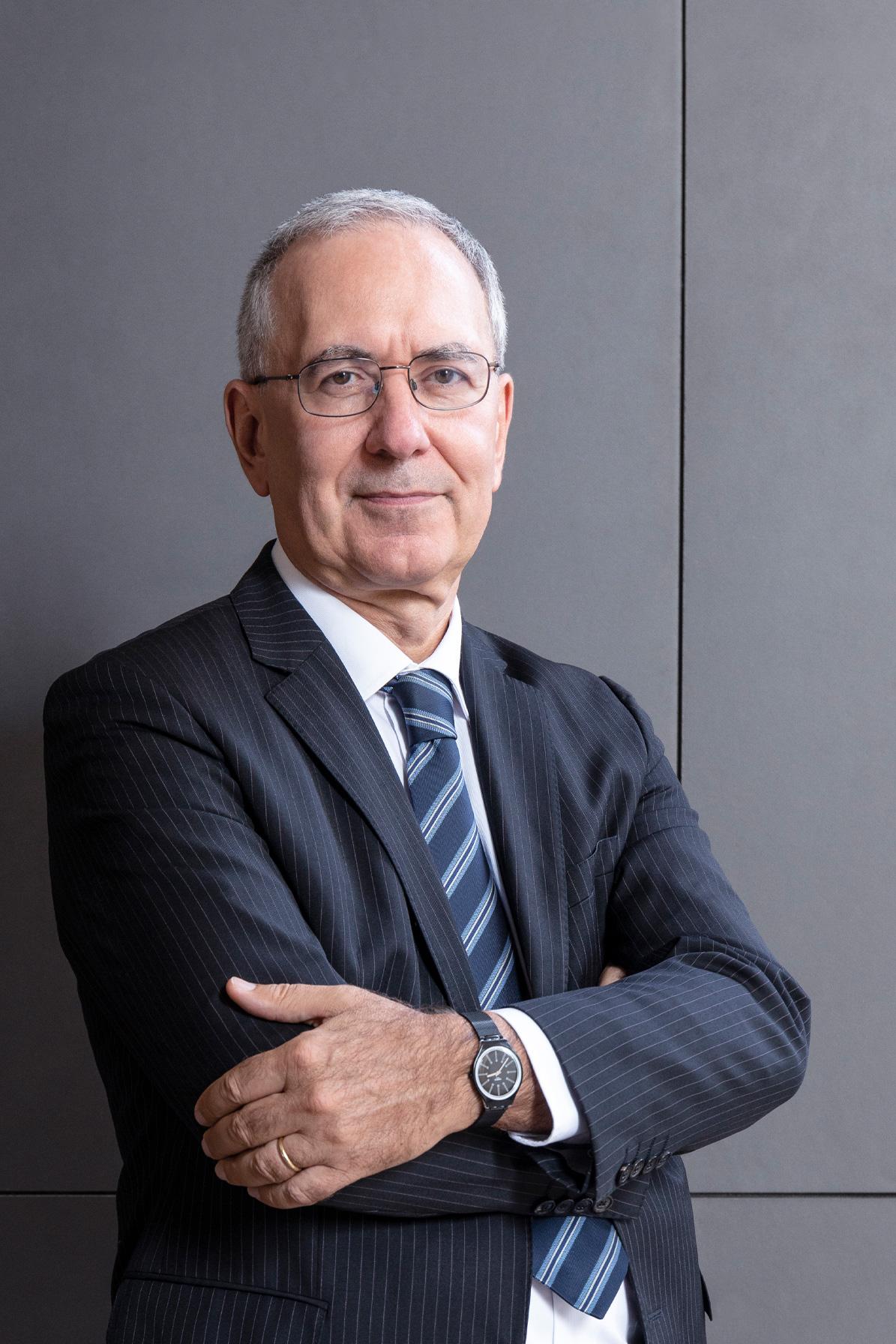 Fabio Michielon