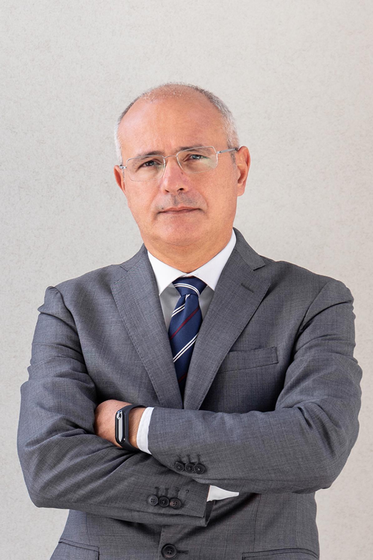 Giorgio Berardi