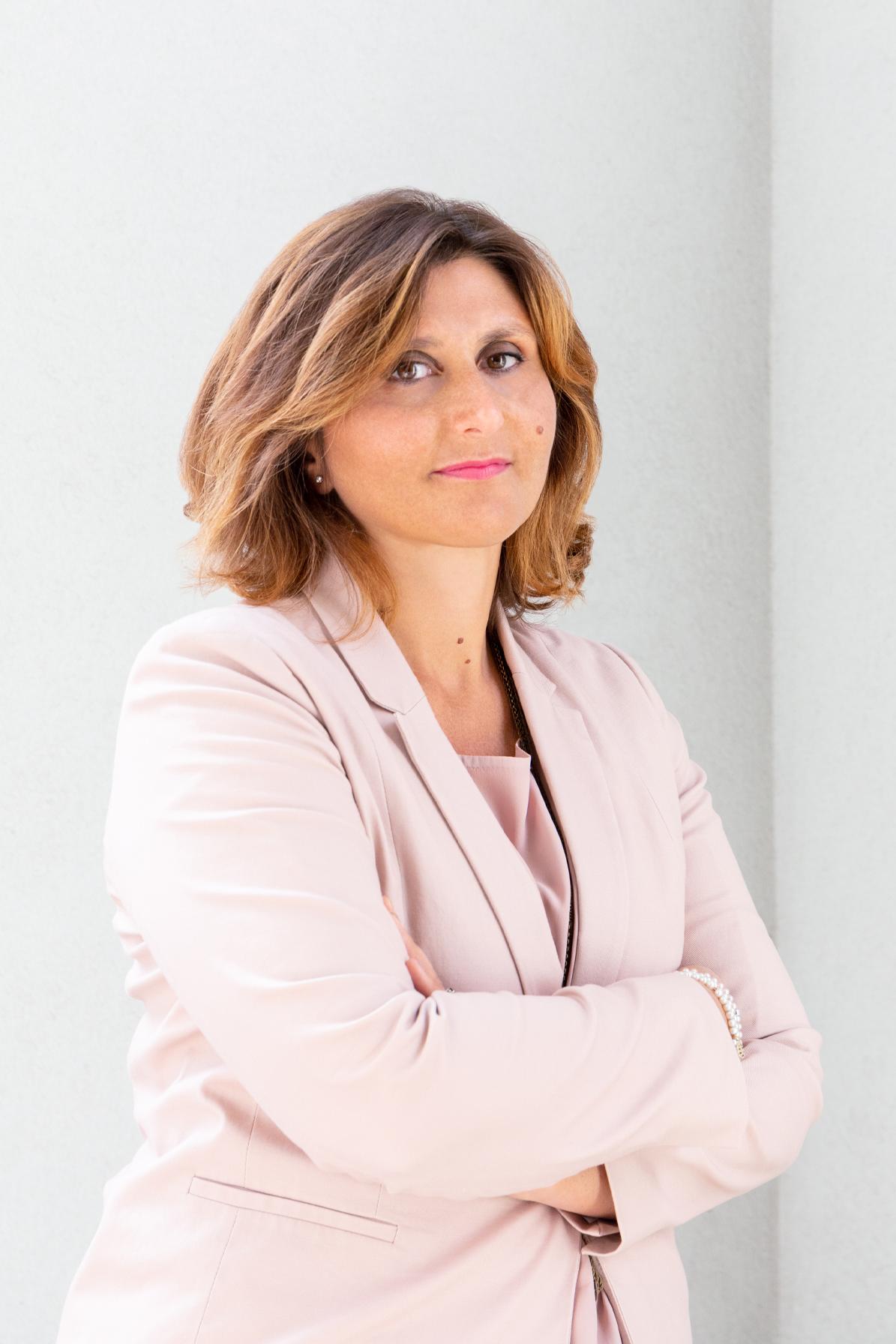 Grazia Grassi