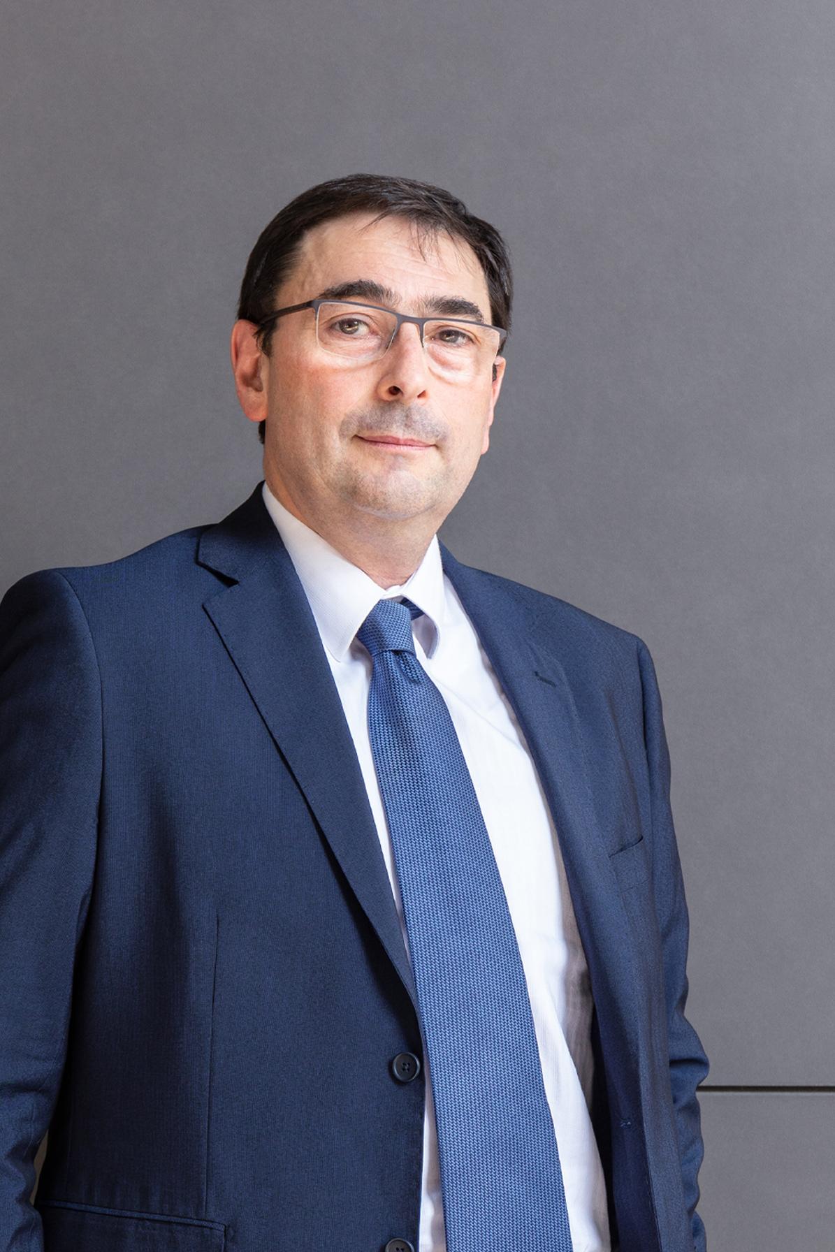 Stefano Baruzzi