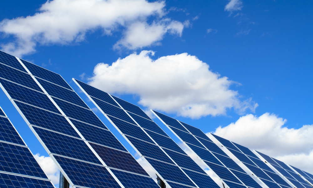 110% super eco-bonus: restoration and renovation through energy efficiency