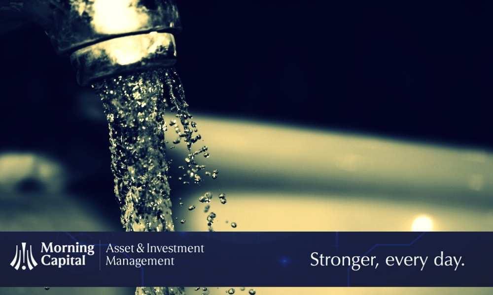Bonus idrico 2021 ed altri vantaggi fiscali per un uso consapevole dell'acqua