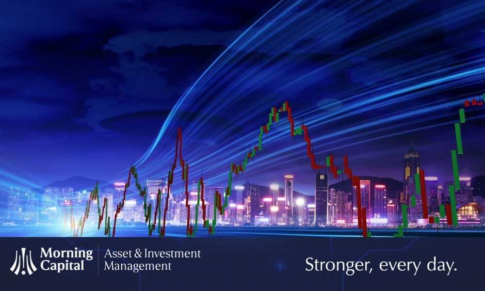 Le previsioni sul mercato immobiliare e i nuovi trend