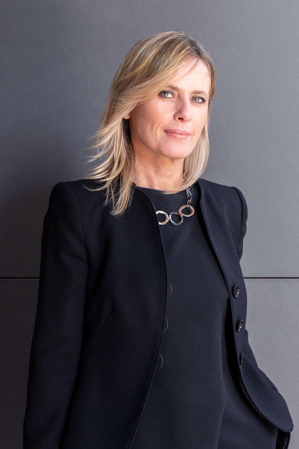Katia Marino